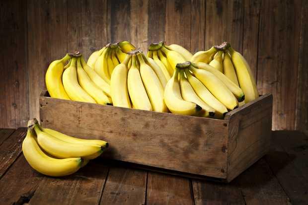 Banana Packer   1 - 3 days per week.   Experience preferred.   Own transport.   C...