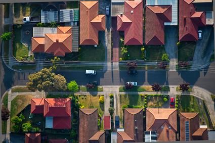 ROOF REPAIRS  Concrete/Terracotta Ridge Cap Repairs Extensions Roof Cleaning Solar Panel Clea...