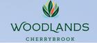 Woodlands Retirement