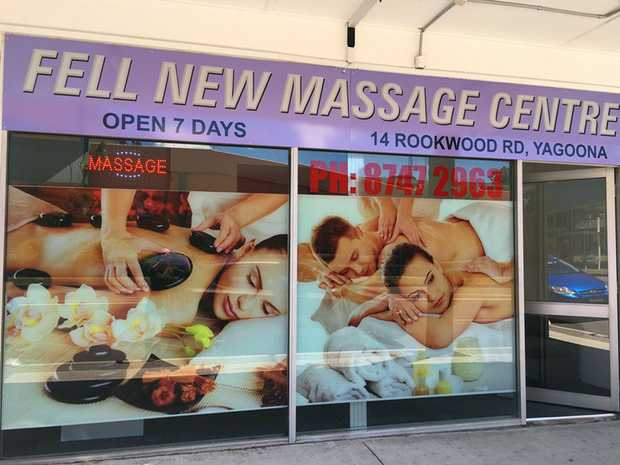 Yagoona Massage   Top Asian Relaxation & Therapeutic Body Care ...