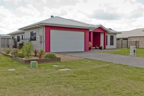 <p> PJ Porter Builder </p> <p> New homes </p> <p> House & Land package </p> <p> All...</p>