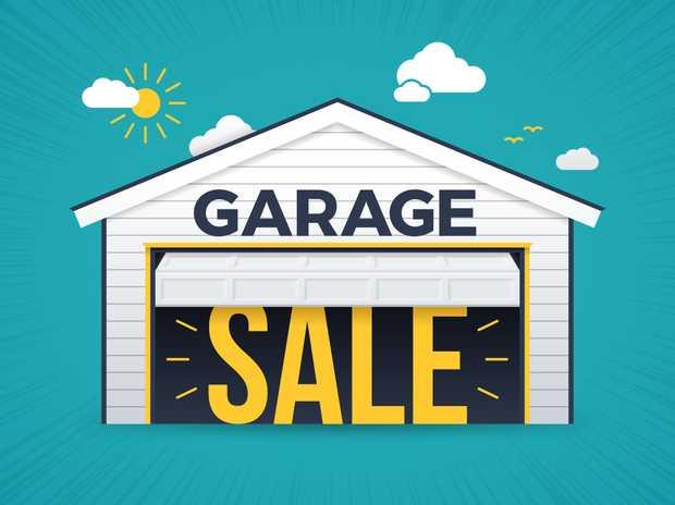 3 EAST STREET ECHUNGA HUGE GARAGE SALE Baby Grand piano, portable house, portable shed, dinin...