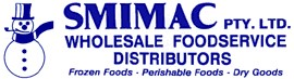 Storeman/Delivery Driver - Food Service Industry