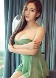 NEW TO LABRADOR     Asian 22yo  sz6  Sexy Hot  Natural bust 40FF  Pret...