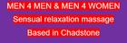MEN 4 MEN & MEN 4 WOMEN