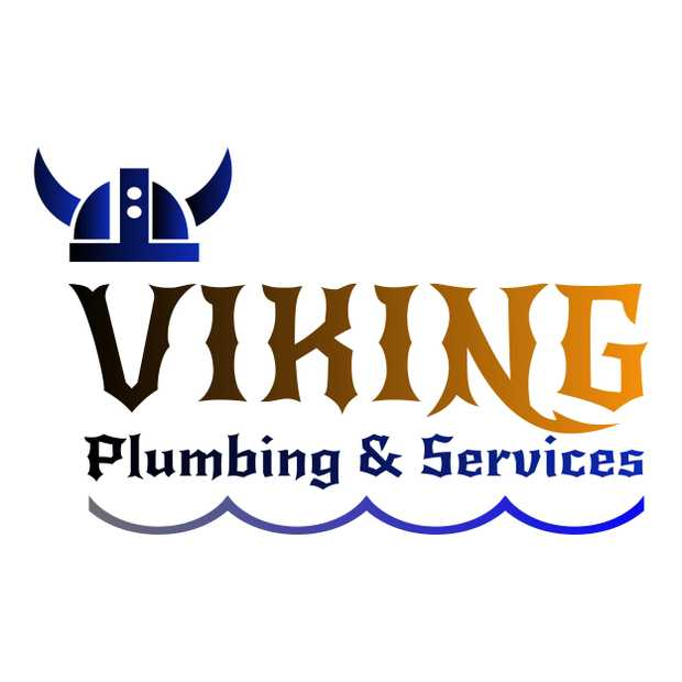 Viking Plumbing & Services Licence: 30404CAussie run family business, serving the Macarthur...