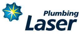 <p> <strong>Plumbers & Drainers</strong> </p> <p>