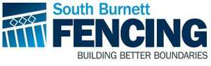 """<p> Seven Reasons to Phone South Burnett Fencing First </p> <p align=""""LEFT""""> </p>"""