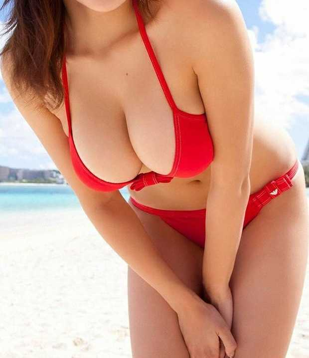 AT SOUTHPORT     New To Town  Singaporean  Naturally Busty  Pretty  Se...