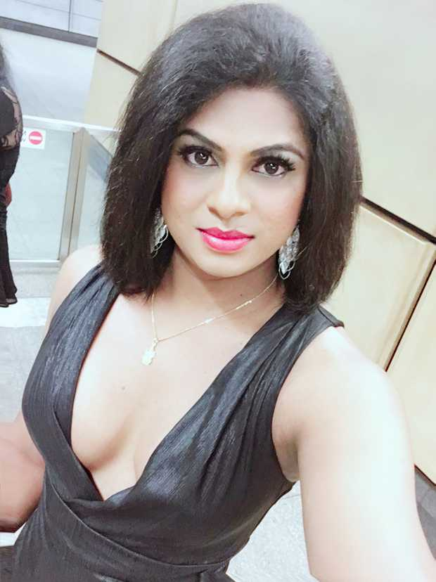 TRANS INDIAN Beauty.    New to town.  Laila, 24yo,  active/versatile,  bust...