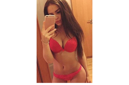 Escorts in rockhampton