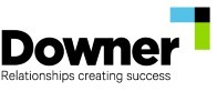 WHO WE ARE   Downer is a diversified engineering and services business. With over 19,000 empl...
