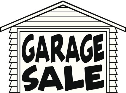 Sat 15 Dec 9am - 2pm   Furniture & Household items, Bric-a-Brac & more