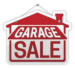 MAJOR CLEARANCE SALE!   Fitness gear, camping, sporting, furniture, brick-a-brac, toys,...
