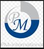 PM INTERNATIONAL 3600 SLIM LINE