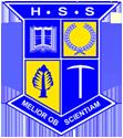 Herberton State School P-10