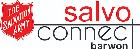 SALVOCONNECT VARIOUS ROLES