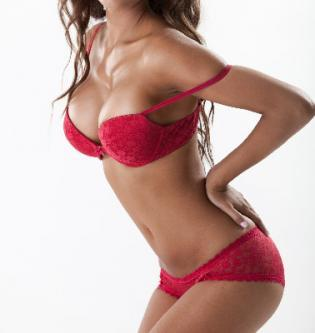 FIT AND SEXY    Attractive.  Busty brunette.  Full Body Relief.  Discreet....