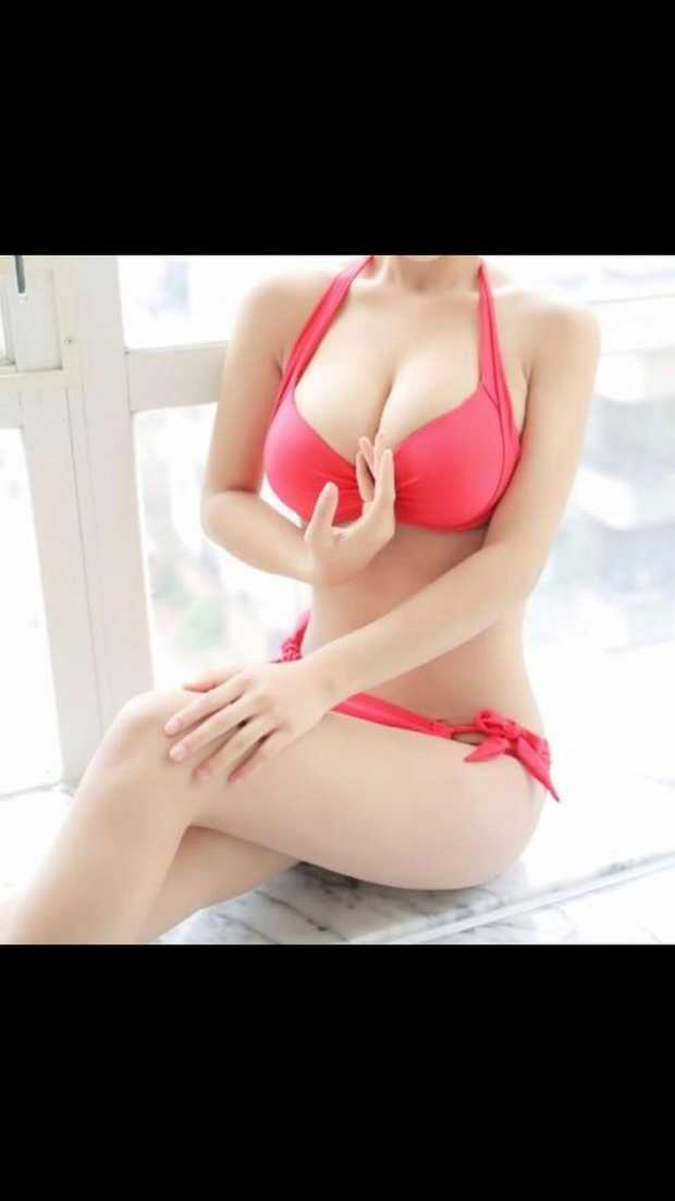 Asian escorts cairns