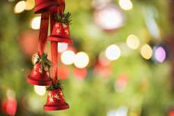 Happy Helper Gold Coast   Would like to wish all of my valued customer a Very Merry Christmas...