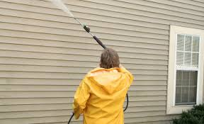 High Pressure Cleaning  Chewing Gum Removal  Driveways  Pavers  Houses ...