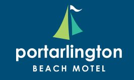 For Portalington Beach Motel. Immediate start. Part-time casual role (9:30am - 1:00pm) Wage is ne...