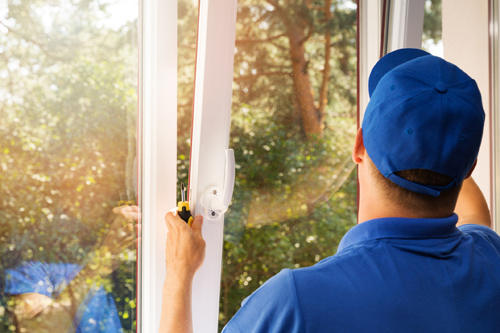 Glass Window & Door Repairs  Free Quotes All Areas  QBCC:1252060