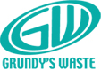 Operations Supervisor