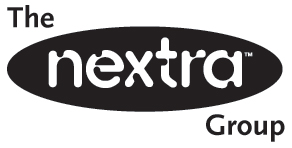 Nextra Newsagency in Mona Vale requires an experienced Shop Assistant.   News Agency located...