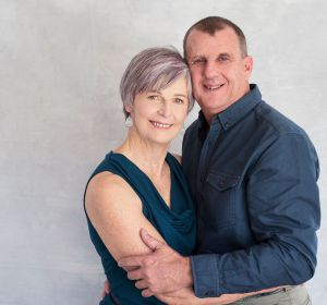 Couples Counselling for a Couple by a Couple Over 20 years experience Authors of Coming Toget...