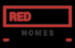 Multi Skilled Builder Sydney North ShoreMust be proficient in brick laying, plumbing, tilling, carpe...