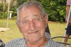Tony's family would like to express their gratitude to the compassionate nursing staff of Lismore Ba...