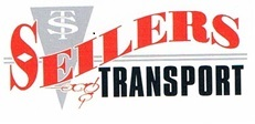 Seiler's Transport is a family owned company based in Kingaroy QLD. We are seeking MC & HC drivers t...