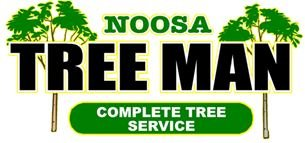 COMPLETE TREE SERVICE   ADVICE and FREE Quotes      T rees & Palms Expertly...