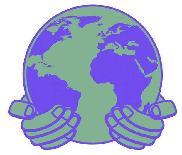 INTERNATIONAL SPIRITUAL HEALER & CLAIRVOYANT  If you have a DILEMMA Mr. Baraka has a SOLU...