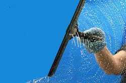 Window Cleaner & Handyman Av   3bd Home $80   WInside/Out Pensioner Discount