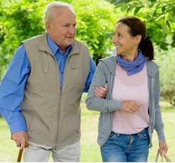 Bodington Aged Care    Registered Nurse - Part Time & Casual Shifts  Personal Car...