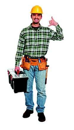 HANDYMAN     Semi-Retired Builder  Carpentry Repairs  Kitchen Cabinet Repairs ...