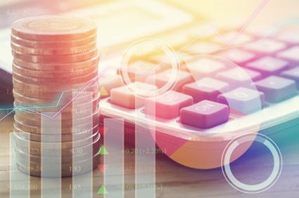Sugarworld Accountancy   Tax Returns   Individual $55   Rental $85   Sole Trader...