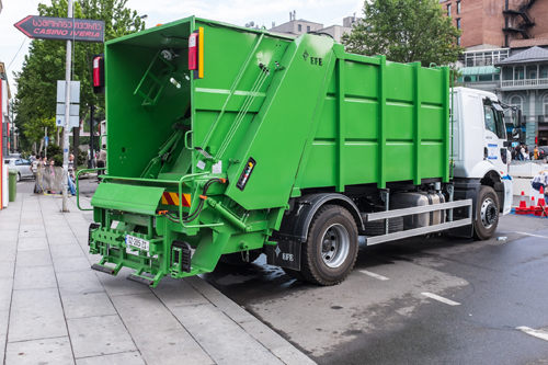 Anytime Rubbish Removal HOUSEHOLD Building Waste, Green Waste, Deceased Estate, White Goods, Offi...