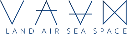 Land Air Sea Space Pty Ltd is a Brookvale based company manufacturing electrical cables for the A...