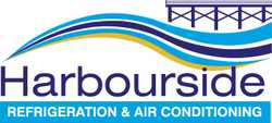 Harbourside Refrigeration are looking for an enthusiastic and motivated person to commence an appren...