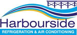 Harbourside Refrigeration are looking for an enthusiastic and motivated person to commence an...