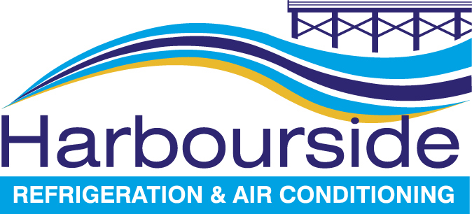 Apprentice Refrigeration and Air Conditioning Technician
