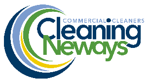 """""""Wanted experienced Cleaner""""   Must have industry safety knowledge more information email:..."""