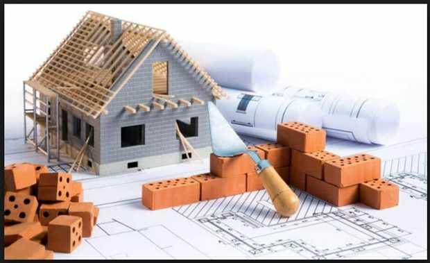 RENOVATIONS Underpinning/Alterations Building Renovations.   Floor Leveling/Crack Repairs Bat...