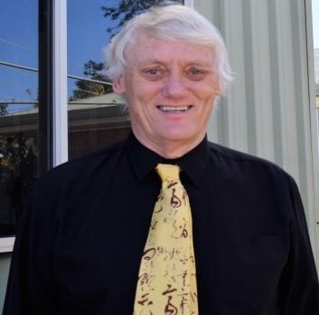 Dr Bernard Nicholas Townsley Leeman Passed away suddenly on 17th August 2018, in Mekelle, Ethiopi...