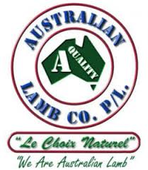 Australian Lamb (Colac) is currently looking for a skilled and motivated individual to fill a pos...