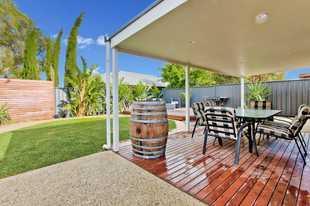 OPEN SATURDAY 12-1 PM    $435,000 - $455,000    TORRENS Title Home   Julianne Price R...