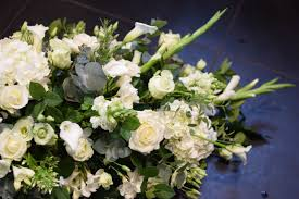 Family and friends of Vernice are invited to attend her funeral service in our Resthaven Chapel, 121...